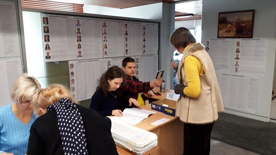 21_avstralyya Хроніка парламентських виборів 2019