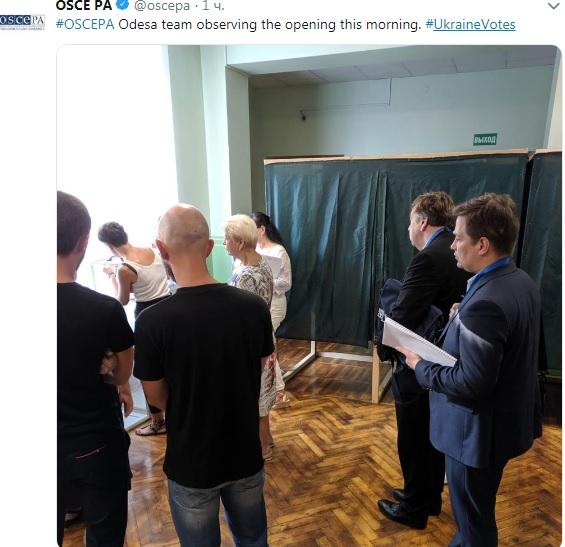 21_obse Хроніка парламентських виборів 2019
