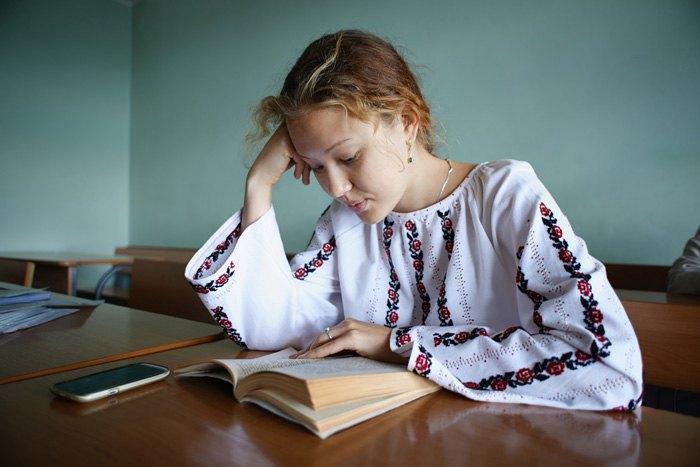 Змінилася програма ЗНО-2020 з української літератури