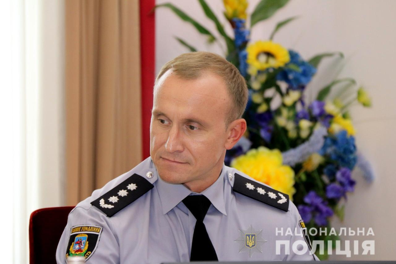 Убив - вільний: дивне рішення Славутицького суду щодо підозрюваного у жорстокому вбивстві -  - 65846594 479905976146135 964081872889970688 n 1