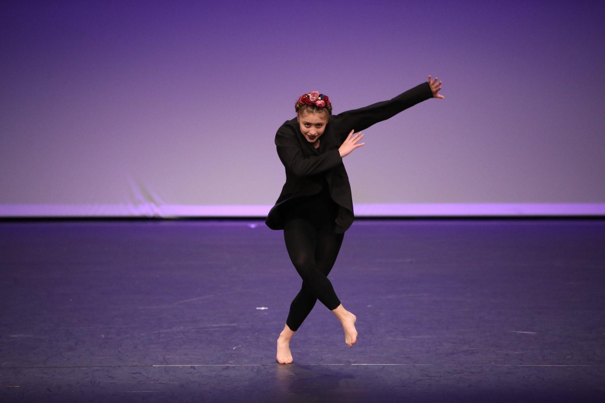 66021267_2459749550755885_6722499836949561344_o-2000x1333 Виборола золото в Португалії і стала кращою танцівницею світу українка Соломія Ткачівська