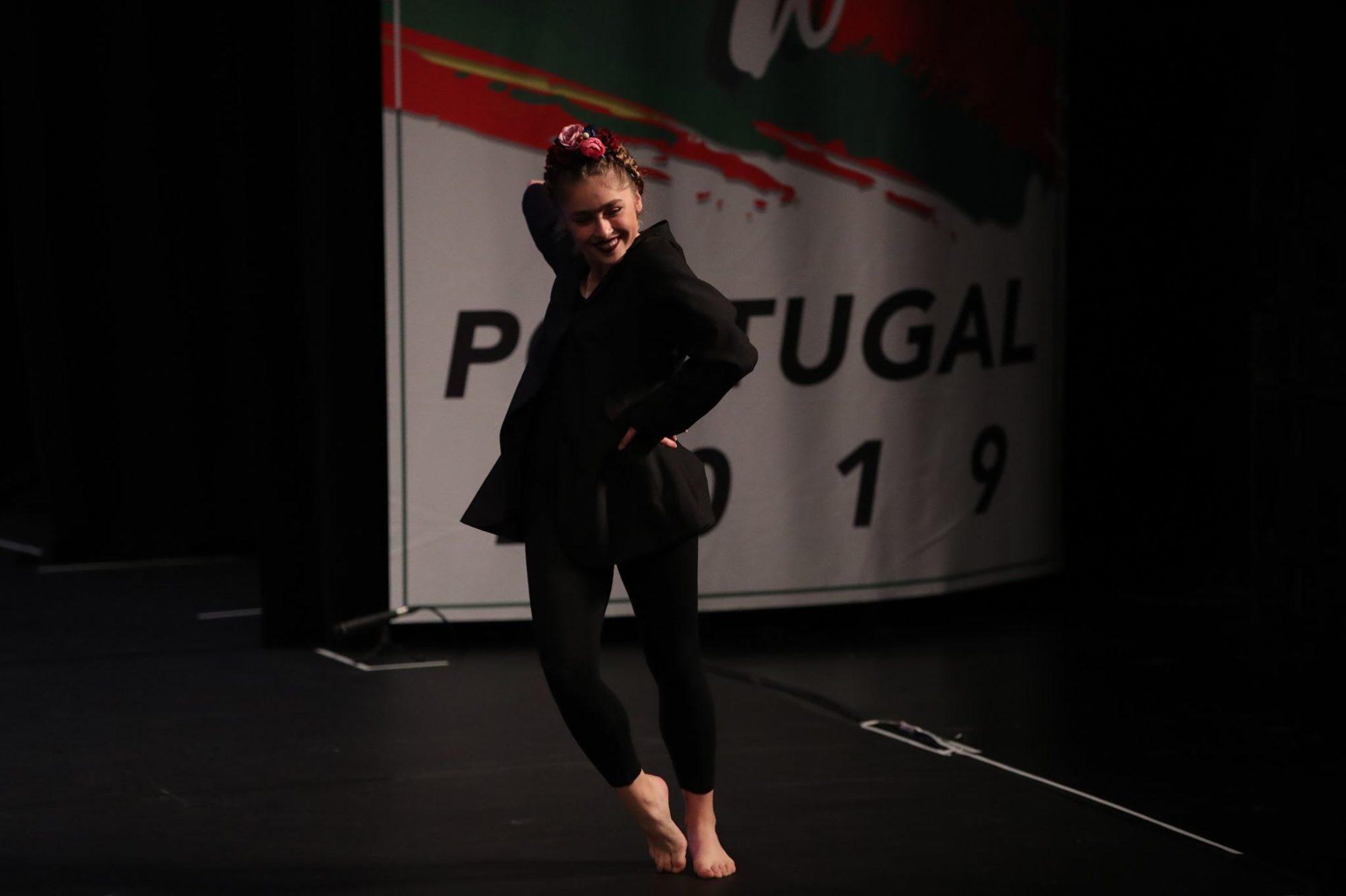 66277586_2459749964089177_5540034484969144320_o-2000x1333 Виборола золото в Португалії і стала кращою танцівницею світу українка Соломія Ткачівська