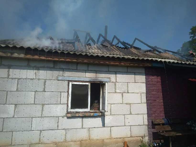 67623352_429753144291681_8887124128197246976_n Дитяча смерть у вогні: трагедія на Переяславщині