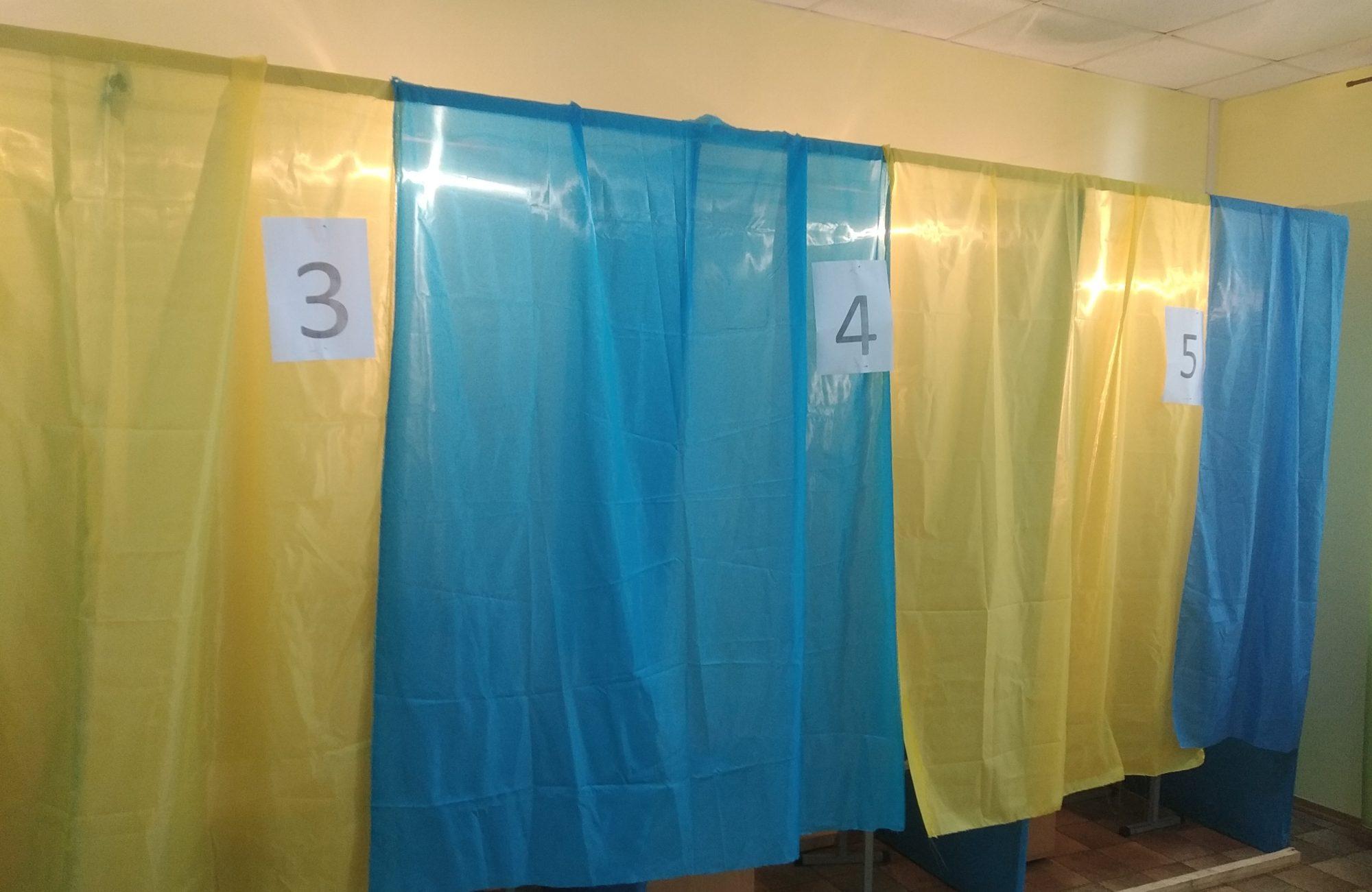 IMG_20190721_1239132-1-2000x1301 Екзит-пол: лідирує партія «Слуга народу»