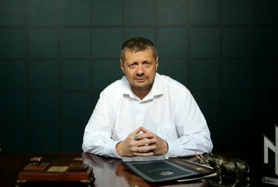 Snymok-ekrana-121 Ігор Мосійчук знявся з виборів на 94 окрузі