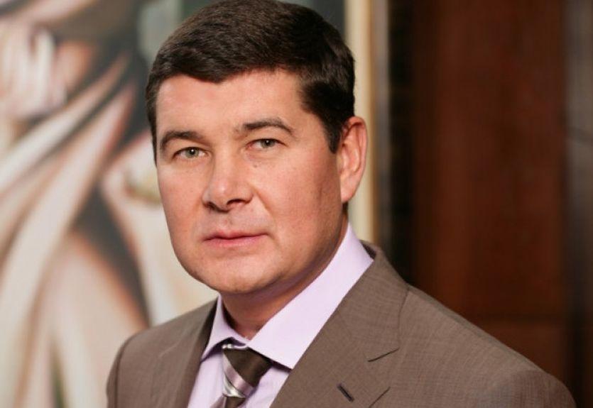 """aleksandr-onishenko У """"Борисполі"""" затримали ймовірну учасницю злочинних схем по розкраданню газу"""