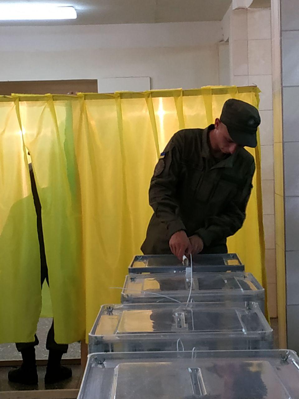 photo5305637697513171843-kopyya Хроніка парламентських виборів 2019
