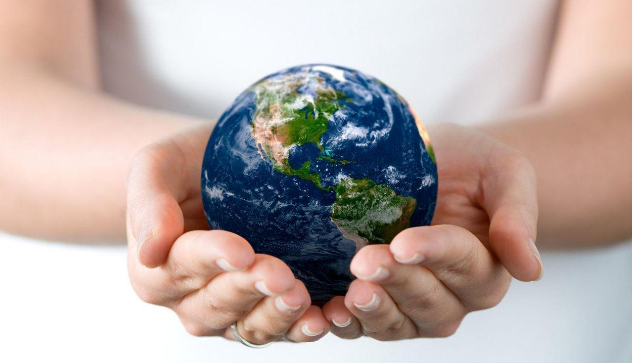 «Земля Жінок»: конкурс для реалізації ініціатив прекрасної половини людства для збереження природи - конкурс, екологія - 06 premiya2