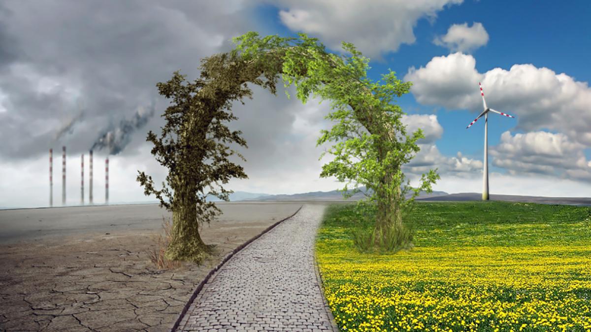 250 000 додаткових смертей щороку:  хто у зоні ризику через зміни клімату? - клімат, зміна клімату, глобальні зміни клімату, глобальне потепління - 06 zmina klimatu3