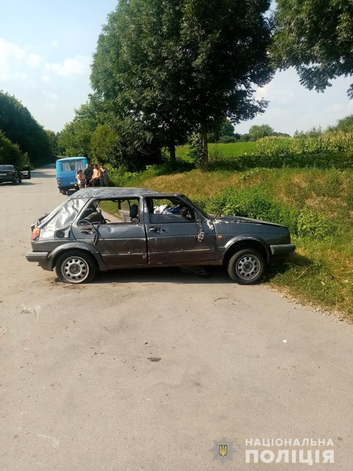 0816_DTP3 Програма «Нульова смертність на дорогах»: результати нульові?