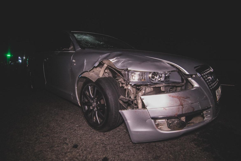 0816_DTP4 Програма «Нульова смертність на дорогах»: результати нульові?