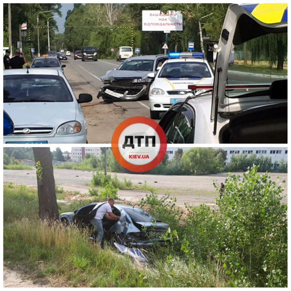 0816_DTP5 Програма «Нульова смертність на дорогах»: результати нульові?