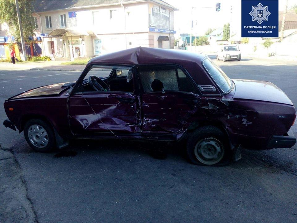 0816_DTP6 Програма «Нульова смертність на дорогах»: результати нульові?