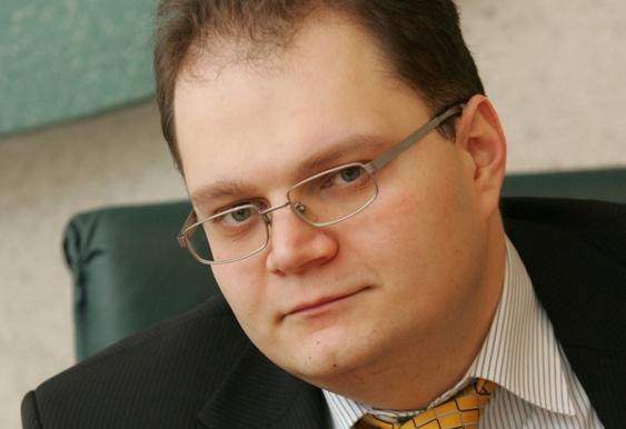 Новий Кабінет Міністрів: хто є хто - уряд України, Україна, РФ, Олексій Гончарук, новий склад - 0830 KM Borodyanskyj