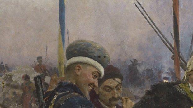 Історія стяга: 23 серпня українці відзначають День державного прапора -  - 1019288 2373574