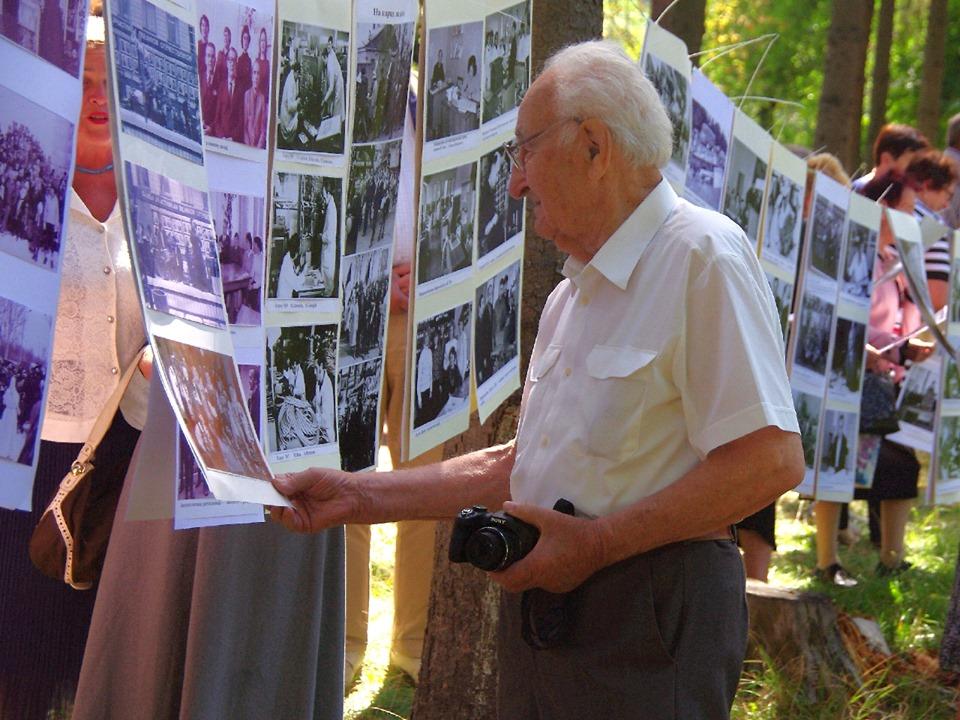 11_yskra «Іскра–50»: зустріч через роки заводчан у Боярці (ФОТО)