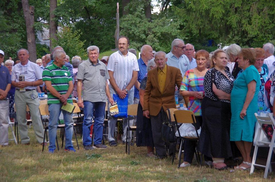 11_yskra5 «Іскра–50»: зустріч через роки заводчан у Боярці (ФОТО)