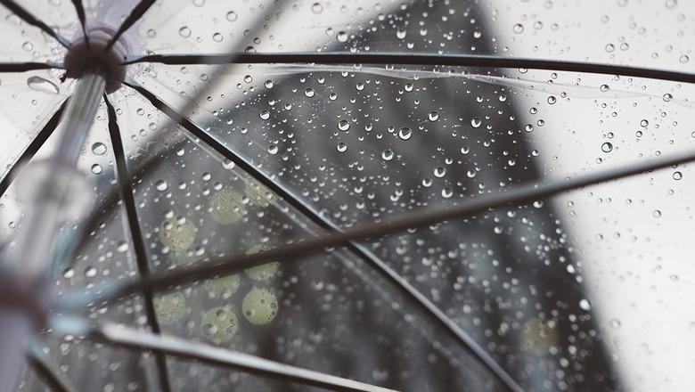 Північ України накриють шквали, град та проливні дощі - погода, погіршення погодних умов - 12 pogirshennya pogodnyh umov2
