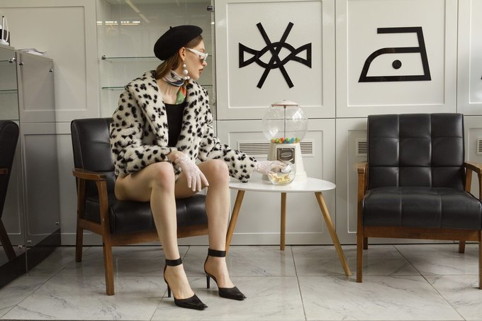Fashion Revolution: відповідальне споживання одягу підтримують в Україні - соціальний проект, Одяг - 13 odyag4