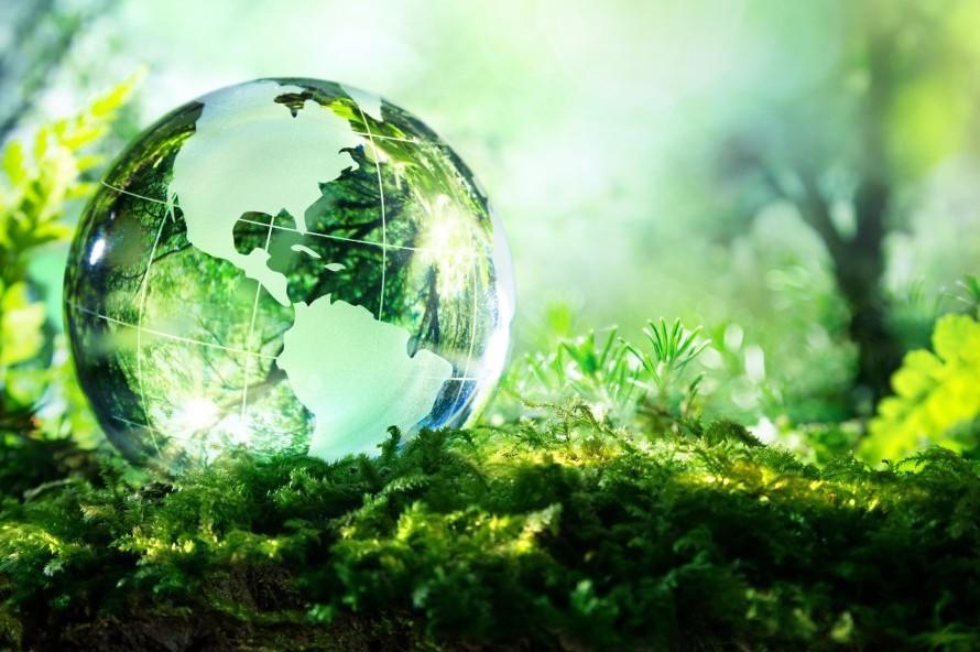 Не проти екології, а за охорону природи: в Україні ліквідують Державну екологічну інспекцію -  - 15 ynspektsyya2