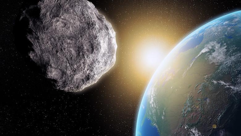 НАСА готується до появи «Бога Хаосу» в найближчі 10 років - космос, астероїд - 19 asteroyd