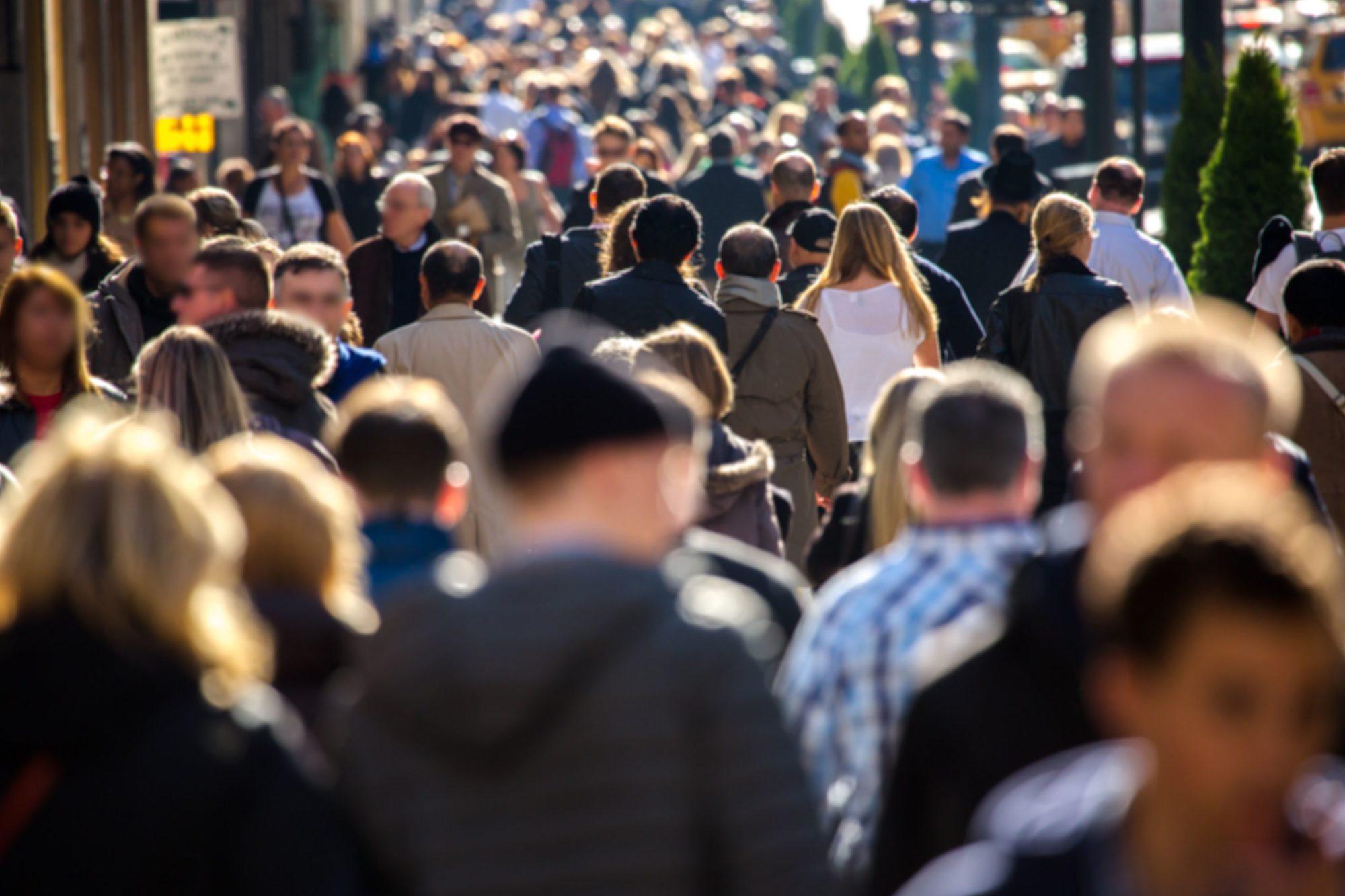 Нас таки порахують: перепис населення планують зробити у 2020 році - перепис населення - 20 perepys 2000x1333