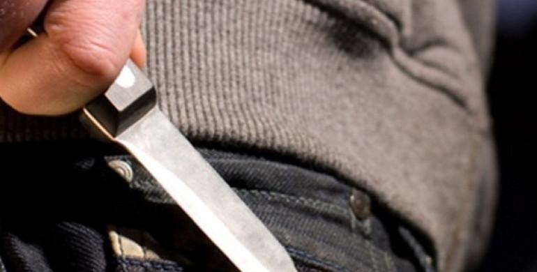 Зарізали і викинули в канаву: моторошний злочин у Білогородці - смерть чоловіка, ножове поранення, вбивство, Білогородка - 2212E9A0 AF5F 4623 A089 7C5DE159BA3C big