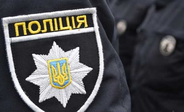 На Київщині в одному з відділів поліції виявили низку порушень -  - 252164