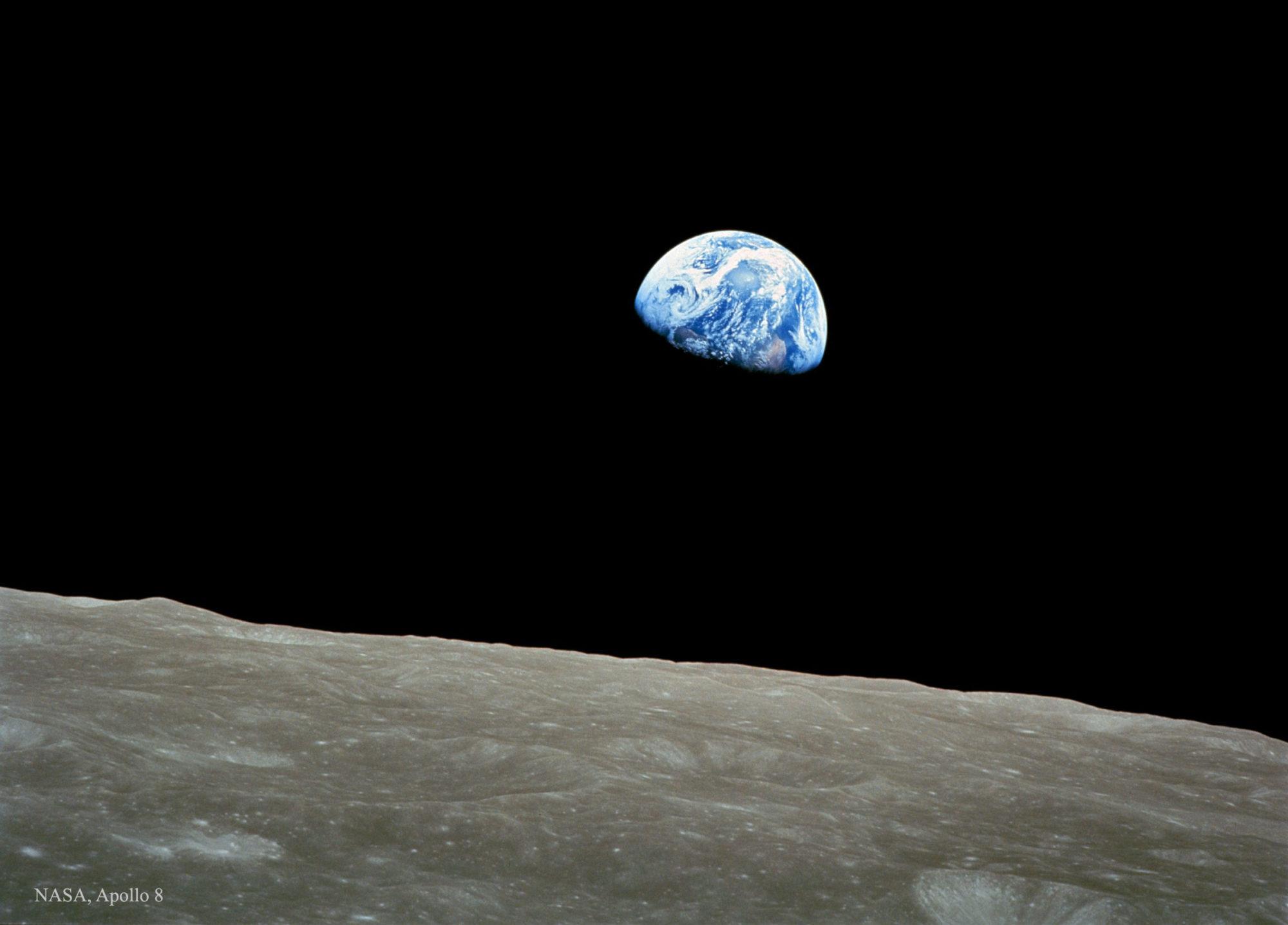 Журнал Time опублікував «найвпливовіші» світлини всіх часів - фото - 28 foto5 2000x1437