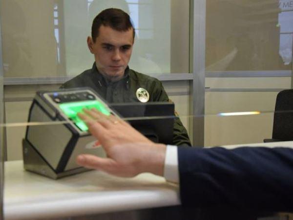 Громадянин Білорусі видавав себе за українця -  - 51312683