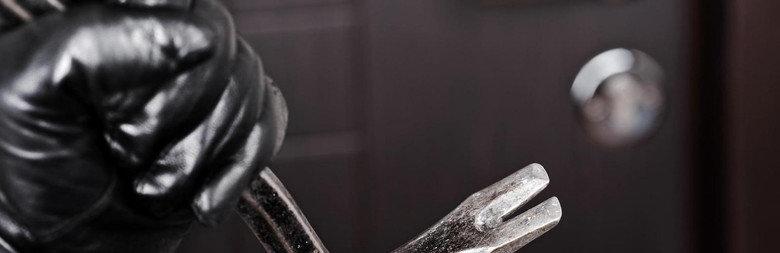 Фастівчанину, який обкрадав магазини у місті, загрожує в'язниця - прокуратура Київщини, Покарання, крадіжки - 51 5c177fbe8071a