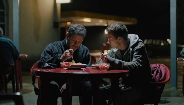 """Українські фільми """"Додому"""" і """"Містер Джонс"""" увійшли до лонг-листа """"європейского Оскара"""" -  - 630 360 1558600261 943"""