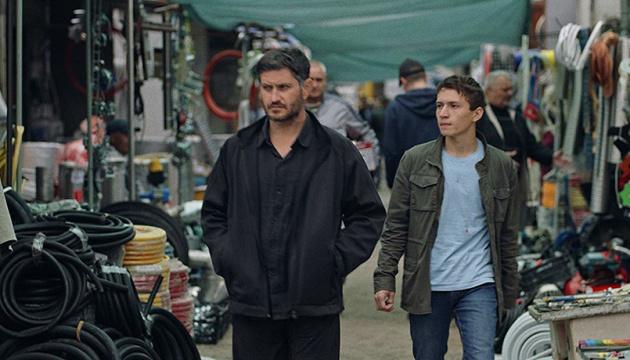 """Українські фільми """"Додому"""" і """"Містер Джонс"""" увійшли до лонг-листа """"європейского Оскара"""" -  - 630 360 1558609254 762"""
