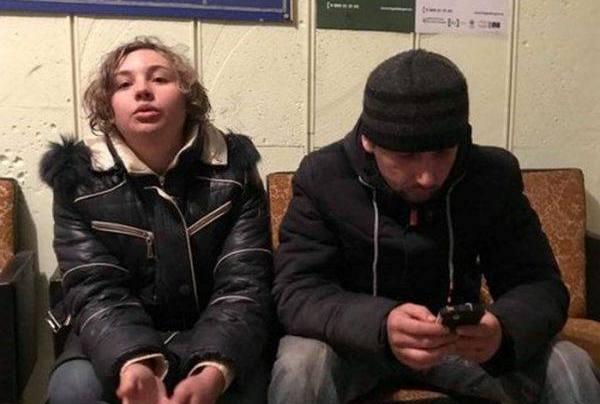 Жителі Баришівки, які катували голодом тварин постануть перед судом -  - 64532808 2124994247555783 5681034653524295680 n