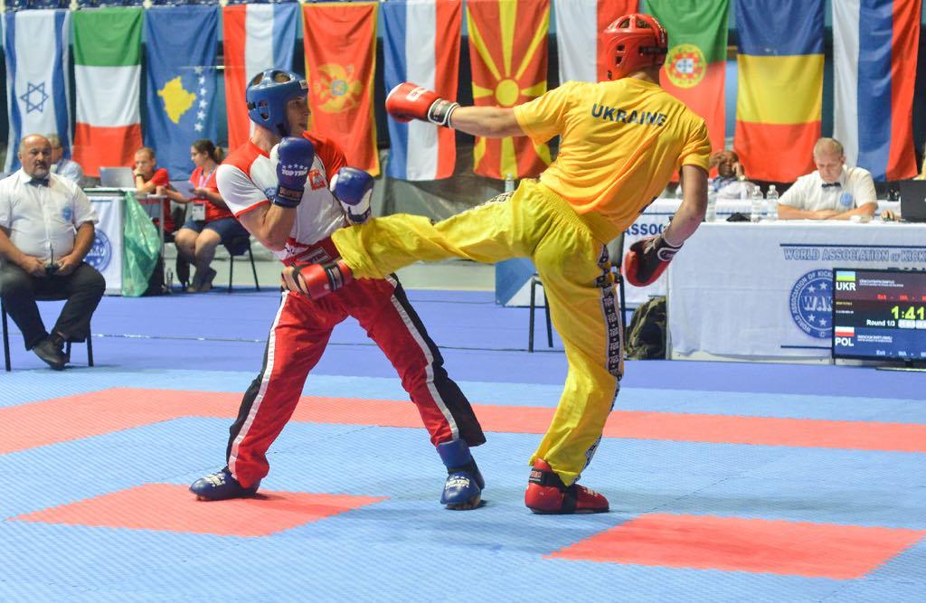 Тріумф українців на First Europian Universities Combat Games в Хорватії -  - 67762346 720764235030984 8802067630954381312 n