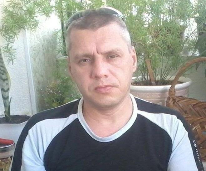 У Борисполі зник чоловік. Допоможіть знайти -  - 68409450 697588944041122 841990486834020352 n