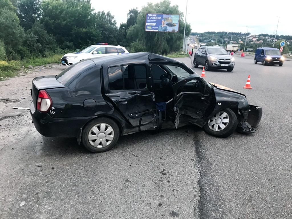 У Києво-Святошинському районі розшукують свідків смертельної аварії - Круглик - 68624228 2628245883876700 639511877231050752 o
