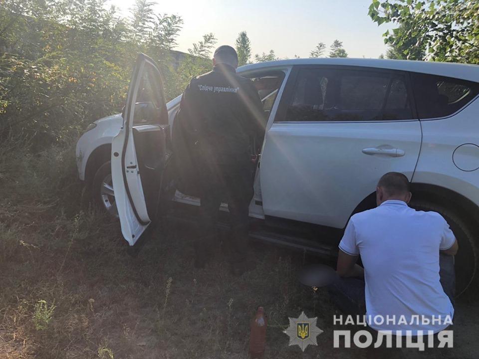 На Київщині розшукуються дві зниклі жінки (оновлено) - розшук, Поліція, київщина, зникнення, жінки - 68729238 2428522140536277 3290901154484977664 n 1