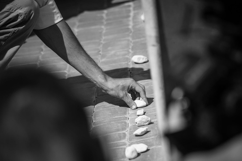 У Білій Церкві відкрили Меморіал пам'яті жертв Голокосту та Праведникам народів світу - Голокост - 69560590 2597378953608464 1190266696217133056 o