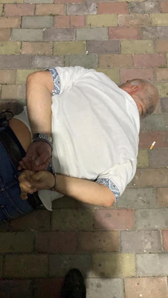 """""""Вбивство"""" двох жінок з Броварів - спецоперація поліції Київщини, прокуратури та СБУ -  - 69591261 121204375875916 1311030911608815616 n"""