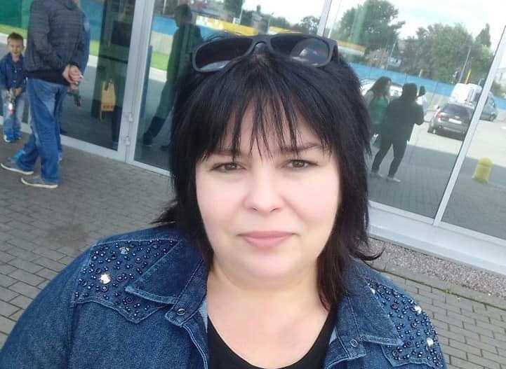 69592519_474091093169795_3392617902883471360_n В Борисполі розшукують зниклу жінку