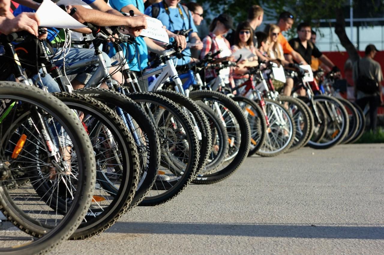 6df32432b12c278388d0de1a114bf230 Відбудеться «Молодіжний велопробіг туристичними маршрутами Переяславщини»