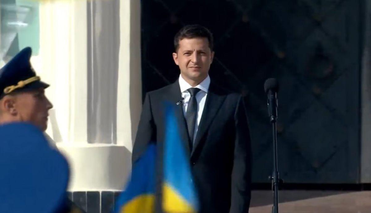 В Україні відзначатимуть День пам'яті захисників -  - 84 original