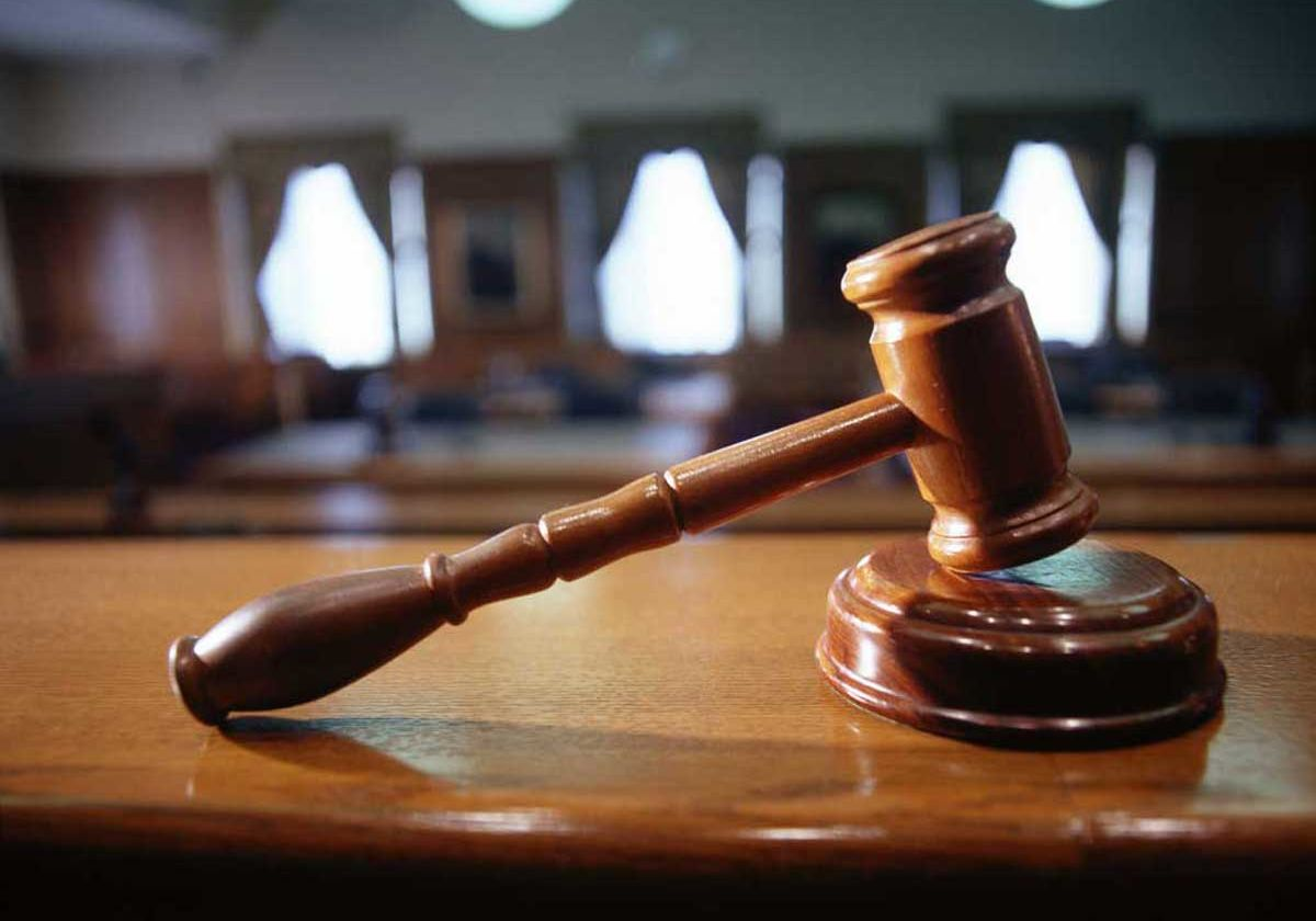 На Обухівщині за вбивство співмешканки чоловік отримав 14 років -  - 96 original