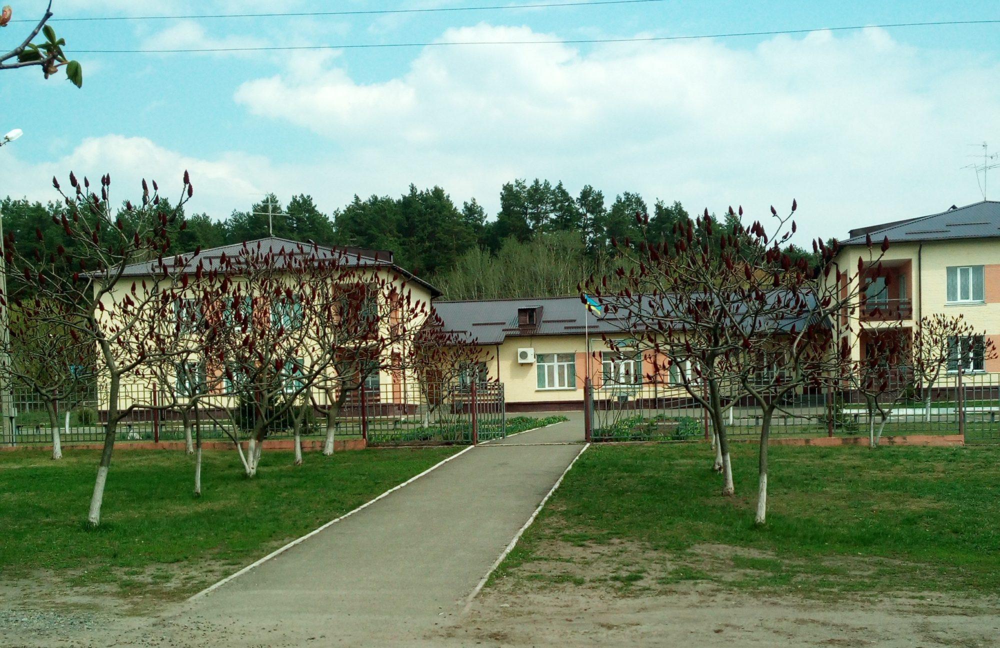 IMG_20190421_132101-2000x1297 Всі школи Київщини готові до нового навчального року