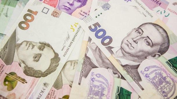 Правила видачі кредитів в Україні хочуть змінити -  - IMG 20190804 141659 722