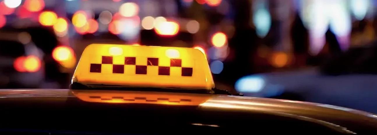 Таксист із Київщини зґвалтував і обікрав пасажирку - таксі, таксист, столиця, Поліція, Київ, злочин, зґвалтування, Грабіж - Stoyanka taksi 1 1