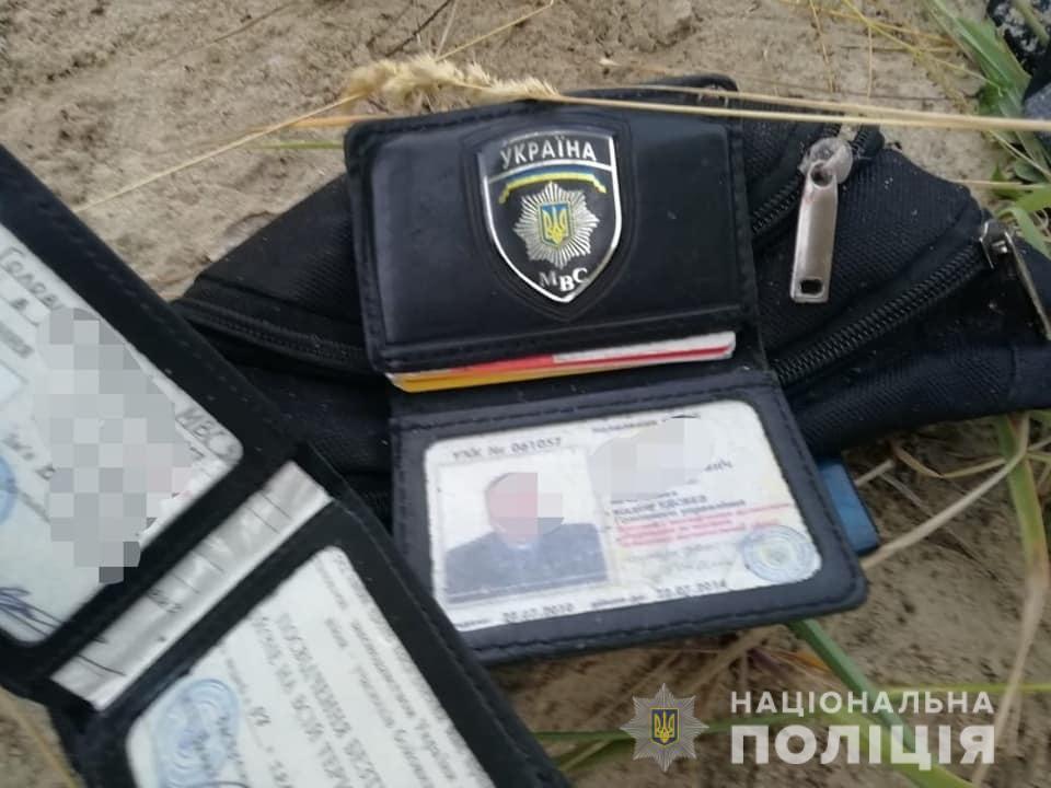 Treyder-1 Підстрелили нелегального трейдера: у Петропавлівській Борщагівці напали на торгівця акціями, який заборгував 200 тисяч доларів