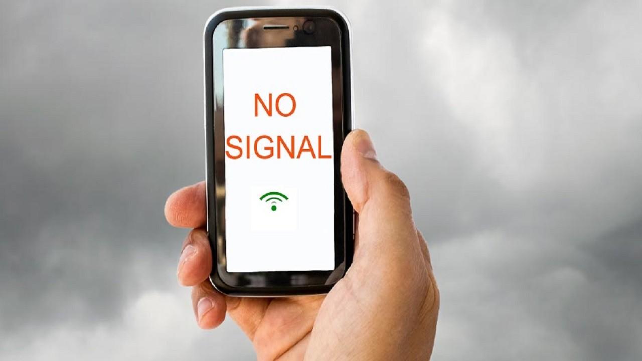 Робоча група дослідить справність мобільного зв'язку на Київщині -  - b630c5aa3612ec320db3b6a680149734