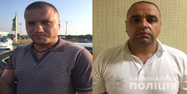 bts5 Поліція просить відгукнутись всіх постраждалих на Київщині від банди вимагачів (ФОТО)